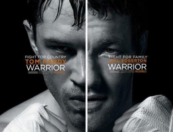Warrior-poster-3-10-11-kc